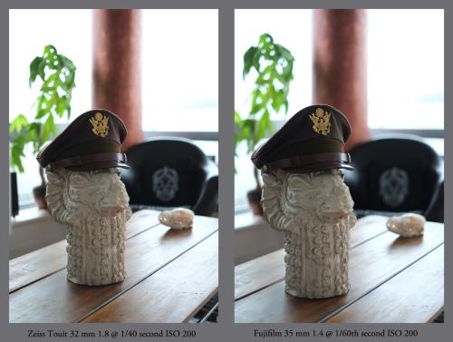lens_comparison