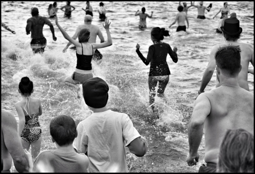 first_splash