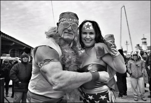 hulk_n_wonderwoman