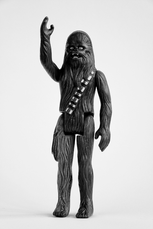 Rawwwwggghhhhhhh. Let me suggest a new strategy, let the wookie win.